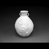 HOME DÉCOR Love Jar/4 SPO