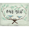 Pattern Pack - Our Nest/1 SPO