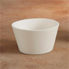 BOWLS TAPERED BOWL/24 SPO