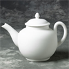 KITCHEN Teapot/6 SPO