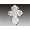 SEASONAL Celtic Cross/4 SPO