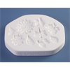 Cute Flower Sprig Mold SPO