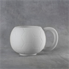 MUGS Soccer Ball Mug 20oz./6 SPO