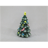 SEASONAL Christmas Tree Tealight Holder/6 SPO