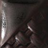 WROUGHT IRON MATTE - Pint (Cone 6 Glaze)