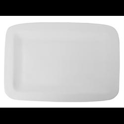 PLATES Bistro Plate/2 SPO