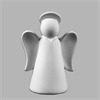 Angel (Casting Mold) SPO