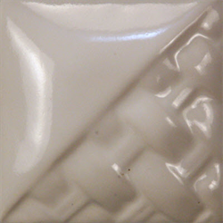 WHITE GLOSS - Pint (Cone 6 Glaze)