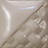 WHITE GLOSS - Pint (Cone 6 Glaze)