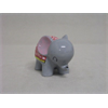 KIDS Cute Elephant/12 SPO