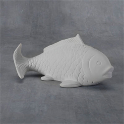 KIDS Koi Fish Figure/6 SPO