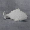 KIDS Koi Fish Figure/6 SPO