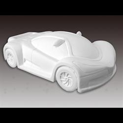 KIDS Super Sports Car/4 SPO