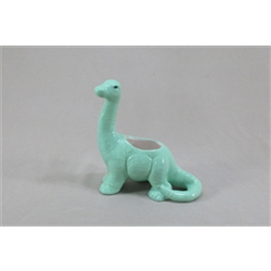 HOME DÉCOR Apatosaurus Planter/6 SPO