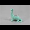 HOME DÉCOR Apatosaurus Planter/6 SPO