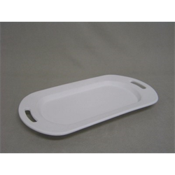 KITCHEN Medium Serving Tray/4 SPO