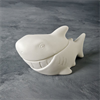 Sharky Box (Casting Mold) SPO