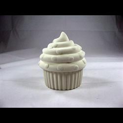 BOXES Large Cupcake Box/4