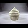 BOXES Large Cupcake Box/4 SPO