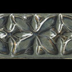 RIVER ROCK - Pint (Cone 6 Glaze) SPO