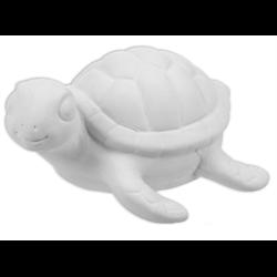 KIDS Sammy Sea Turtle/6 SPO