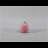 ADD-ONS Pineapple Add-on 3D/12 SPO