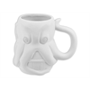 MUGS Davy Jones' Locker Stein/4 SPO