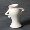 Dancing Vase (Casting Mold) SPO