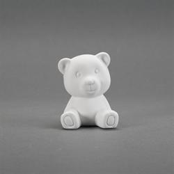 KIDS TINY TOT TED/6