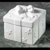 BOXES Gift Box/6