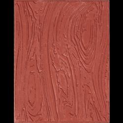Wood Grain SPO