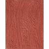 Wood Grain SPO