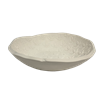 PLATES Homegrown Round Kush Dish/3 SPO