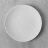 PLATES Talavera Salad Plate/6 SPO