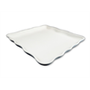 PLATES Medium Sassy Plate/6 SPO