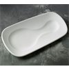 KITCHEN Plain Spoon Rest/6 SPO
