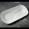 KITCHEN Plain Spoon Rest/6 SPO
