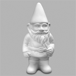 "KIDS THE GNOME BROTHERS, ""JAKE""/6 SPO"