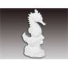 KIDS Seahorse/6 SPO