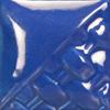 BLUE GLOSS - Pint (Cone 6 Glaze)