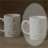 MUGS I LOVE MOM MUG/8 SPO