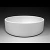 BOWLS Medium Pet Bowl/4 SPO