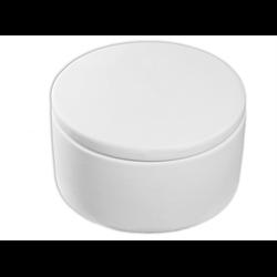 BOXES Medium Round Box/4 SPO