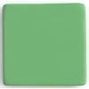 Medium Green Party Paint Acrylics, Pint
