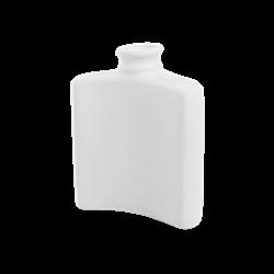 KITCHEN Flask/12 SPO
