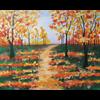 Pattern Pack - Autumn Path/1 SPO