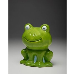 KIDS PARTY FROG/6 SPO