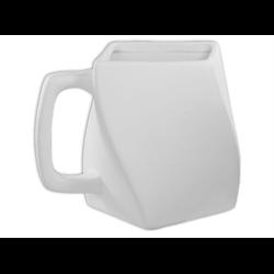 MUGS Hurricane Mug/4 SPO