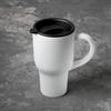 MUGS Travel Mug/6 SPO