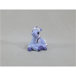 KIDS Sitting Pony/6 SPO